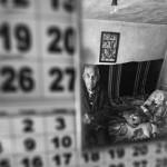 30-Kalendar