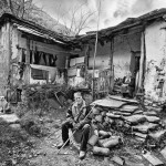 38-Pirotski kraj