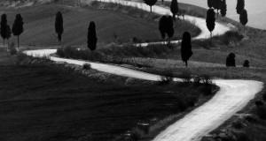 Foto: Gianni Berengo Gardin