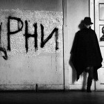 08-Lazar Lekovic - Crni