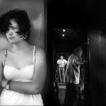 16-Lazar Lekovic - Train romance