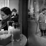 17-Lazar Lekovic-Belgrade cafe