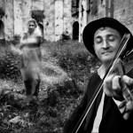 27-Lazar Lekovic - Gypsy dreams