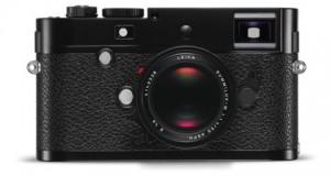 Нова Leica M-P Digital задржала је много основне технологије модела М (Тyp 240) али уз додатак RAM меморије због чега је, тврде, дупло бржа. Завршна обрада је класична али без црвене тачке која је увек привлачила пажњу.