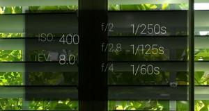 header-620x330