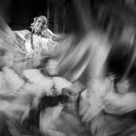 2. награда | Lorant Csakany - DANCE