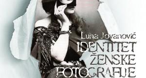 Identitet Zenske Fotografije 800x5..