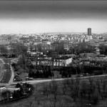 01-Beograd 1-1980