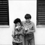 11-Na izletu-Barajevo-1982