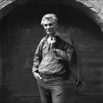 Danilo Cvetanovic, Rajacke pivnice, 1985