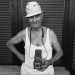 Voislav Marinkovic, Novi Beograd, 1986