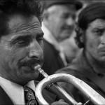 32-Muzikanti III-Beograd-1983