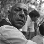 Trubac Bakija Bakic, Guca, avgust 1985. godina