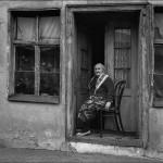 44-Mirna starost-Negotin-1985