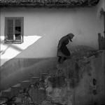 Stepenice ka nebu, Mali izvor, 1989