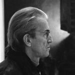 08-Jeremic Miroslav