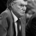 09-Jeremic Miroslav