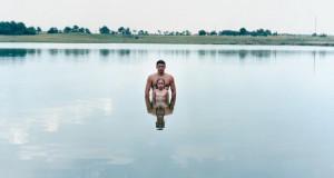 Foto: Michal Chelbin