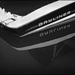 12.Bayliner-0236-Tivat-2013