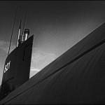 15.Podmornica-0447-Tivat-2013
