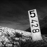 20.Znak-1256-Skadarsko-jezero-2013