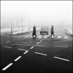 28.-Magla-8649-Beograd-2013