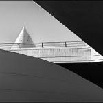 4.Krov-grada-3538-Valensija-2012