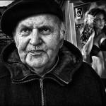 40.Dragisa Lazovic 8536-Cacak 2012