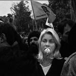 45.5.oktobar 635- Beograd 2000