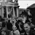 47.5.oktobar 650 - Beograd 2000