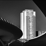 5.Svodovi-grada-3701-Valensija-2012