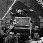 50.5.oktobar 676 - Beograd 2000