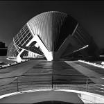 7.Hemisferik-3641-Valensija-2012