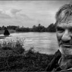 17_Obilazak poplavljenih njiva-800