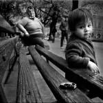 27_Detinjstvo 1985-800