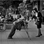 37_Prosjaci na ulici-800