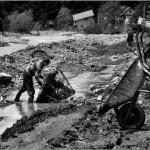 42_Dan posle poplava-800