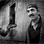9_Vlado Bebic sa Medvednika-800