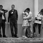 Fotografija je snimljena u Perlezu u septembru 2010. godineFotografija je dobila prvu nagradu na konkursu JESEN U PERLEZU 2011. godine