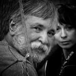Fotografija je snimljena u Ivanovu u maju 2009. godine.Fotografia je dobila pohvalu na medjunaordnom konkursu EKO BALANS 2012.g.