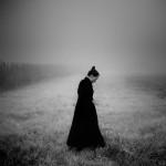 Budjevac Aleksandar - 03-C1-Diary of a priest 2_resize