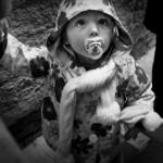 Golub Branislav - 01 Detinjstvo XV_resize