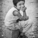 Golub Branislav - 09 Detinjstvo VI_resize