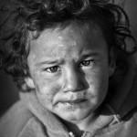 Golub Branislav - 10 Detinjstvo IX_resize