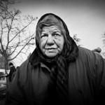 Golub Branislav - 11 Portret XXIII_resize
