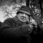 Golub Branislav - 12 Portret XXIV_resize
