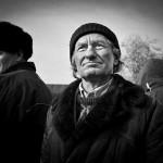 Golub Branislav - 13 Portret XXII_resize