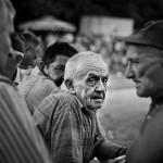 Golub Branislav - 15 Portret XIX_resize