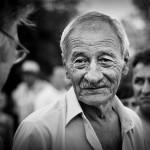 Golub Branislav - 16 Portret XX_resize