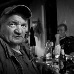 Golub Branislav - 17 Portret XXX_resize